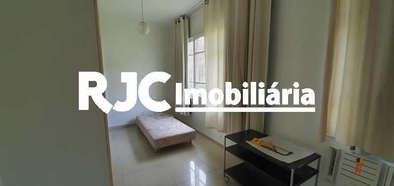 20210406_151438 - Casa à venda Rua Domício da Gama,Tijuca, Rio de Janeiro - R$ 1.900.000 - MBCA50093 - 24