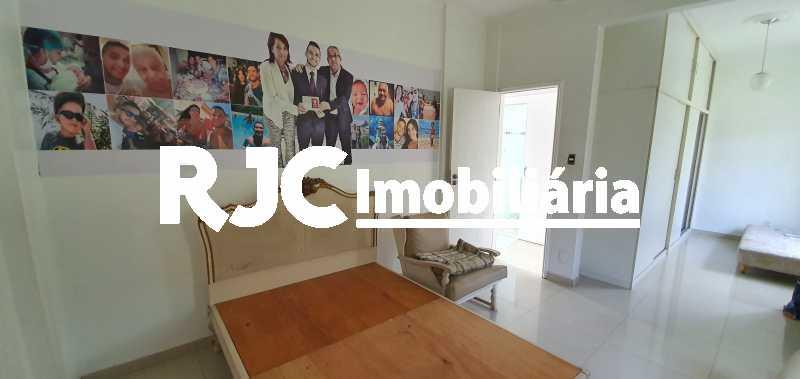 20210406_151457 - Casa à venda Rua Domício da Gama,Tijuca, Rio de Janeiro - R$ 1.900.000 - MBCA50093 - 25