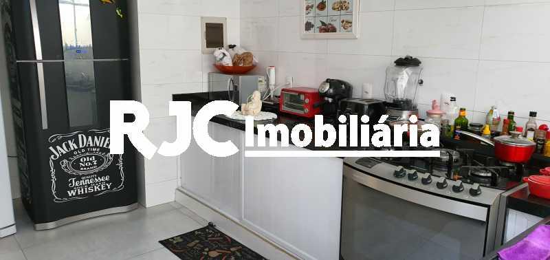 20210406_152326 - Casa à venda Rua Domício da Gama,Tijuca, Rio de Janeiro - R$ 1.900.000 - MBCA50093 - 29