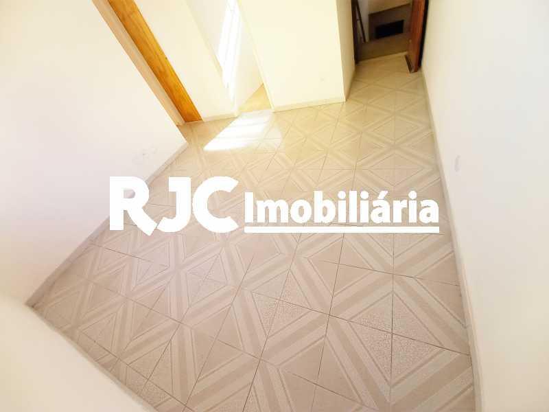 3 - Apartamento 2 quartos à venda Méier, Rio de Janeiro - R$ 155.000 - MBAP25530 - 4