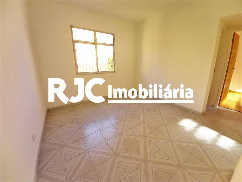 4 - Apartamento 2 quartos à venda Méier, Rio de Janeiro - R$ 155.000 - MBAP25530 - 5