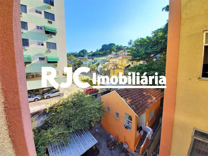 5 - Apartamento 2 quartos à venda Méier, Rio de Janeiro - R$ 155.000 - MBAP25530 - 8