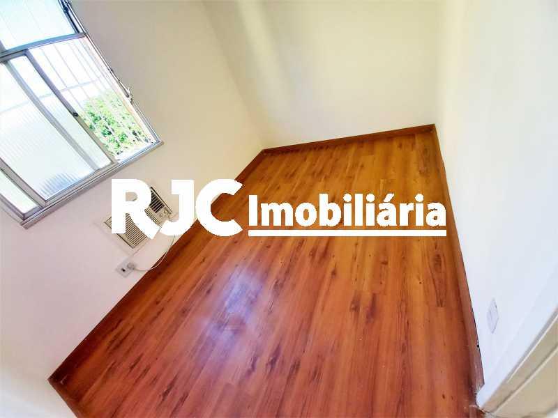 6 - Apartamento 2 quartos à venda Méier, Rio de Janeiro - R$ 155.000 - MBAP25530 - 6