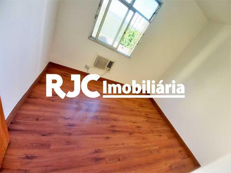 7 - Apartamento 2 quartos à venda Méier, Rio de Janeiro - R$ 155.000 - MBAP25530 - 7