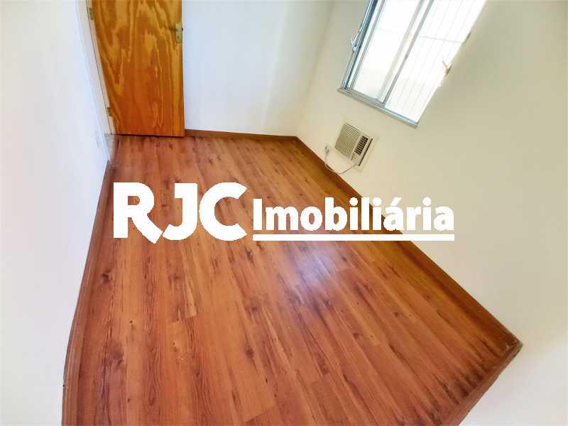 8 - Apartamento 2 quartos à venda Méier, Rio de Janeiro - R$ 155.000 - MBAP25530 - 9
