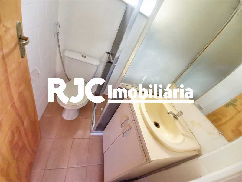 9 - Apartamento 2 quartos à venda Méier, Rio de Janeiro - R$ 155.000 - MBAP25530 - 14