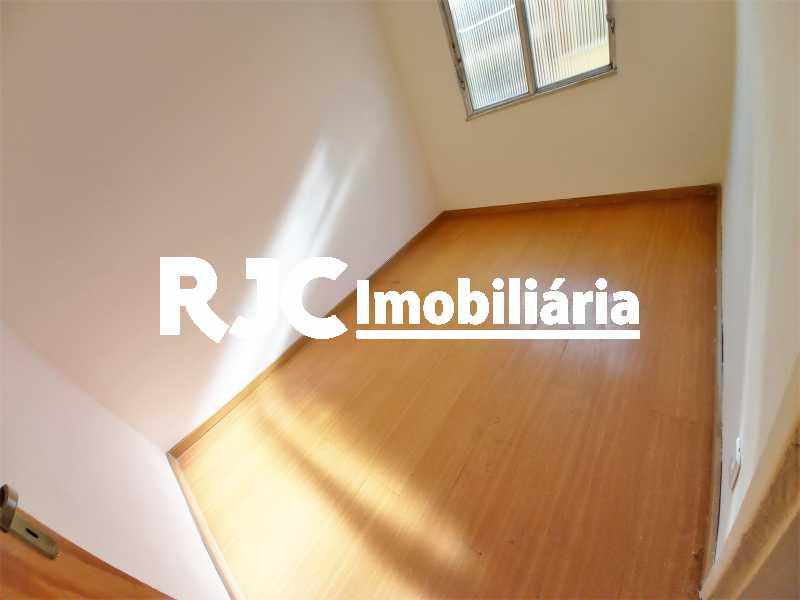 11 - Apartamento 2 quartos à venda Méier, Rio de Janeiro - R$ 155.000 - MBAP25530 - 10