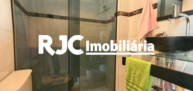 5 Copy - Apartamento à venda Rua Marechal Aguiar,Benfica, Rio de Janeiro - R$ 277.000 - MBAP25534 - 6
