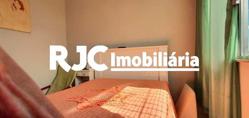 7 Copy - Apartamento à venda Rua Marechal Aguiar,Benfica, Rio de Janeiro - R$ 277.000 - MBAP25534 - 9