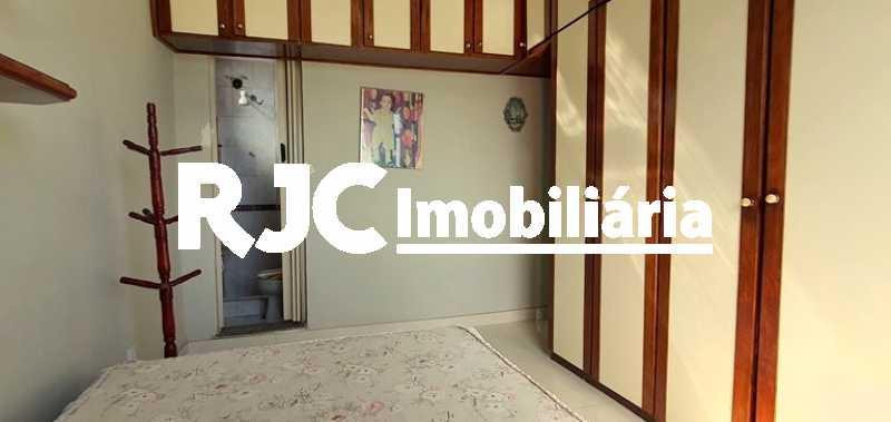 8 Copy - Apartamento à venda Rua Marechal Aguiar,Benfica, Rio de Janeiro - R$ 277.000 - MBAP25534 - 10