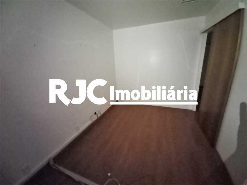 10 - Sala Comercial 48m² à venda Rua do Ouvidor,Centro, Rio de Janeiro - R$ 320.000 - MBSL00285 - 11