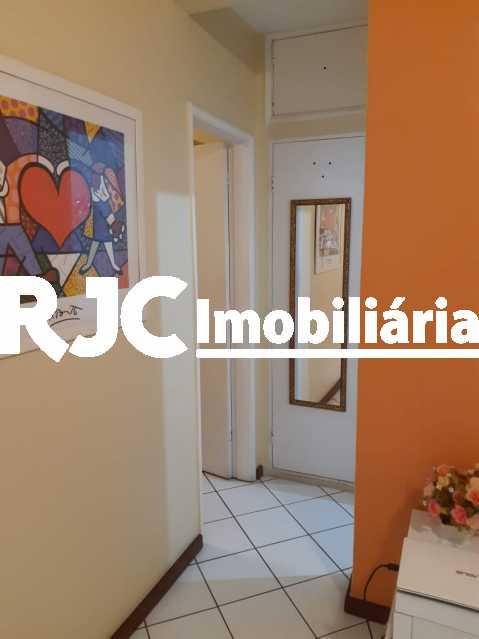 IMG-20210504-WA0015 - Apartamento 1 quarto à venda Grajaú, Rio de Janeiro - R$ 290.000 - MBAP10983 - 7