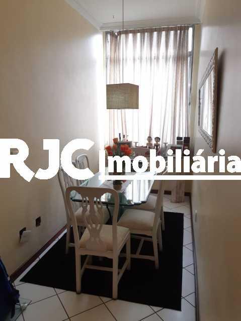 IMG-20210504-WA0019 - Apartamento 1 quarto à venda Grajaú, Rio de Janeiro - R$ 290.000 - MBAP10983 - 5