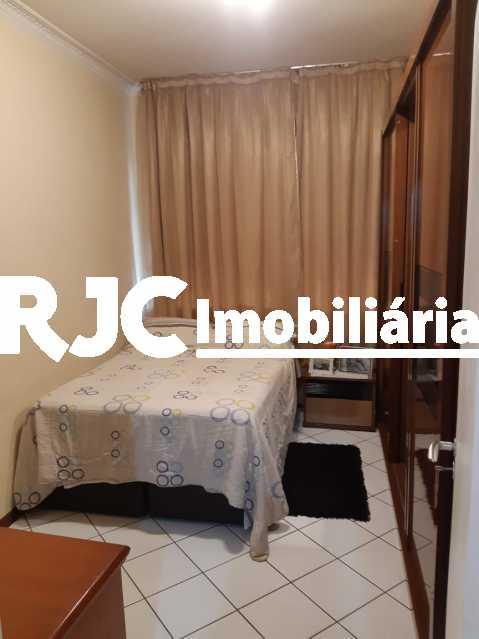 IMG-20210504-WA0022 - Apartamento 1 quarto à venda Grajaú, Rio de Janeiro - R$ 290.000 - MBAP10983 - 8