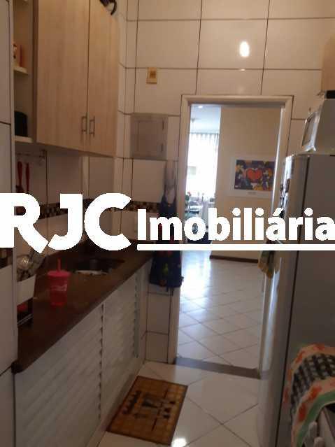IMG-20210504-WA0030 - Apartamento 1 quarto à venda Grajaú, Rio de Janeiro - R$ 290.000 - MBAP10983 - 15