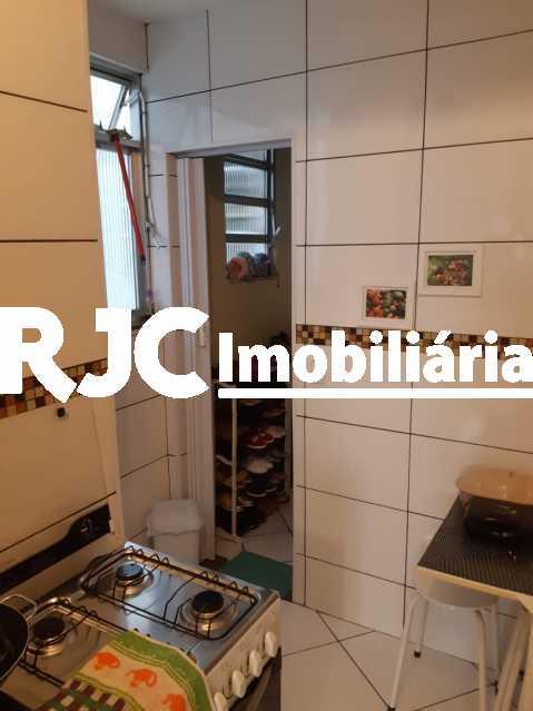 IMG-20210504-WA0035 - Apartamento 1 quarto à venda Grajaú, Rio de Janeiro - R$ 290.000 - MBAP10983 - 17