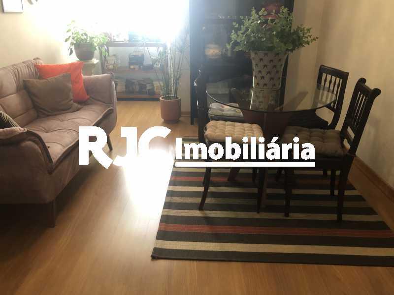 IMG-2430 - Apartamento 2 quartos à venda Copacabana, Rio de Janeiro - R$ 890.000 - MBAP25562 - 3