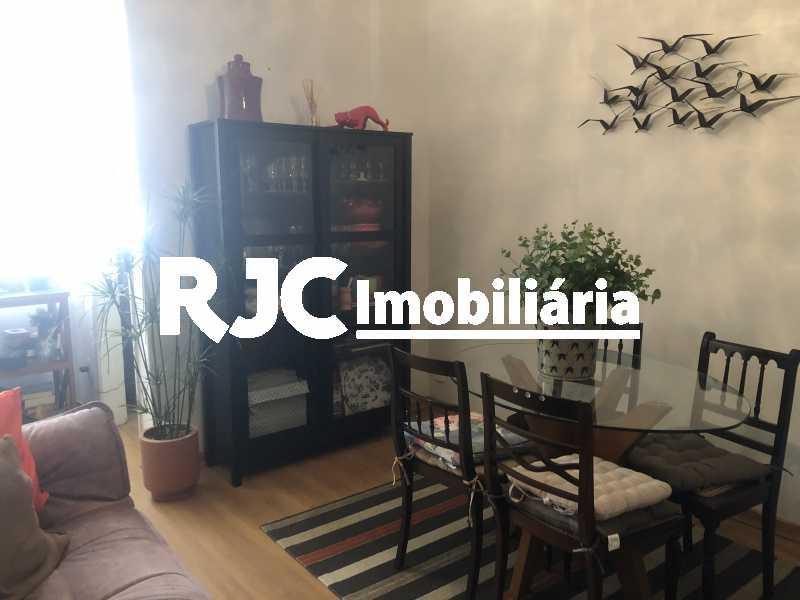 IMG-2431 - Apartamento 2 quartos à venda Copacabana, Rio de Janeiro - R$ 890.000 - MBAP25562 - 4