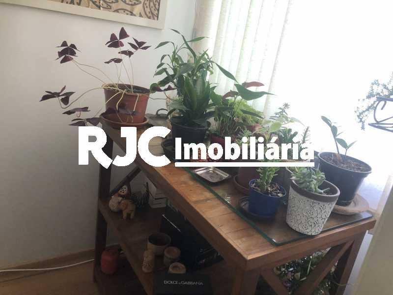 IMG-2434 - Apartamento 2 quartos à venda Copacabana, Rio de Janeiro - R$ 890.000 - MBAP25562 - 7