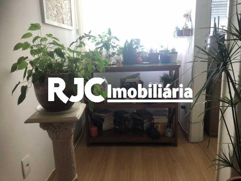 IMG-2435 - Apartamento 2 quartos à venda Copacabana, Rio de Janeiro - R$ 890.000 - MBAP25562 - 8