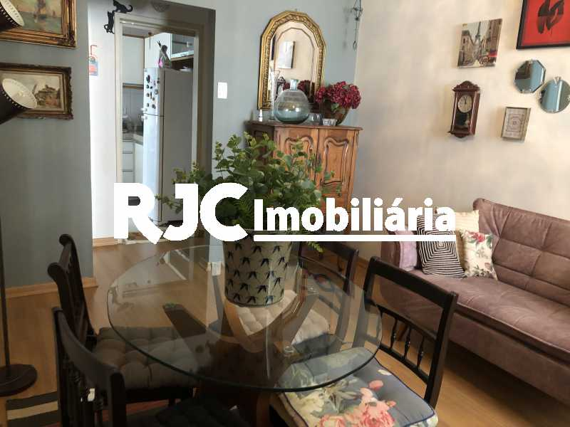 IMG-2446 - Apartamento 2 quartos à venda Copacabana, Rio de Janeiro - R$ 890.000 - MBAP25562 - 9