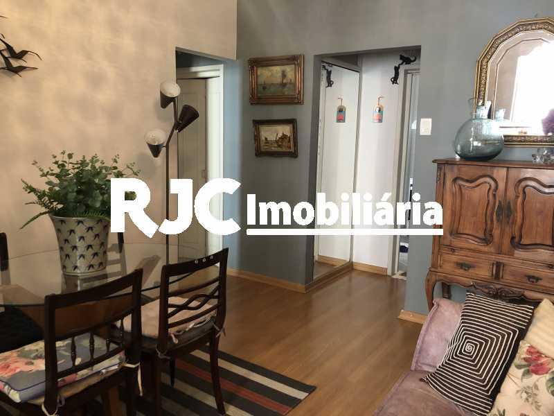 IMG-2447 - Apartamento 2 quartos à venda Copacabana, Rio de Janeiro - R$ 890.000 - MBAP25562 - 10