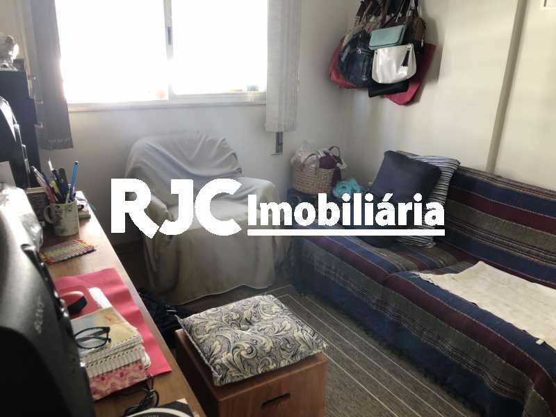 IMG-2448 - Apartamento 2 quartos à venda Copacabana, Rio de Janeiro - R$ 890.000 - MBAP25562 - 11