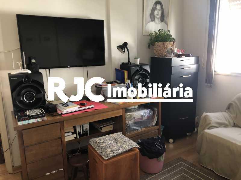 IMG-2449 - Apartamento 2 quartos à venda Copacabana, Rio de Janeiro - R$ 890.000 - MBAP25562 - 12