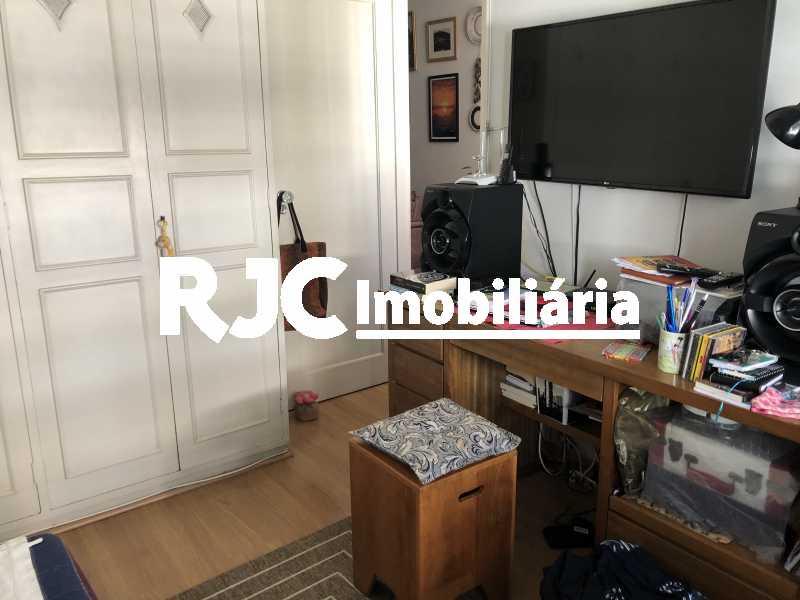 IMG-2450 - Apartamento 2 quartos à venda Copacabana, Rio de Janeiro - R$ 890.000 - MBAP25562 - 13