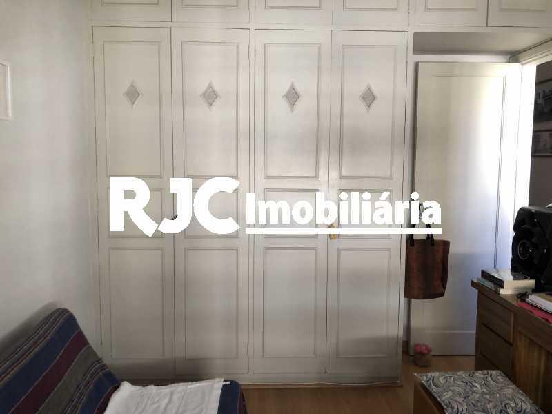 IMG-2451 - Apartamento 2 quartos à venda Copacabana, Rio de Janeiro - R$ 890.000 - MBAP25562 - 14
