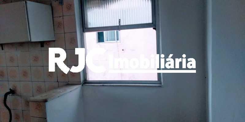 eed427ed-4159-4b6a-98d6-5ddfcd - Kitnet/Conjugado 23m² à venda Avenida Mem de Sá,Centro, Rio de Janeiro - R$ 175.000 - MBKI10047 - 28