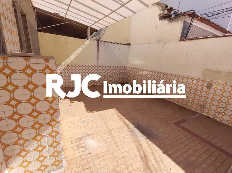 IMG-20210603-WA0051 - Apartamento à venda Rua Dona Cantilda,Bonsucesso, Rio de Janeiro - R$ 310.000 - MBAP25593 - 13