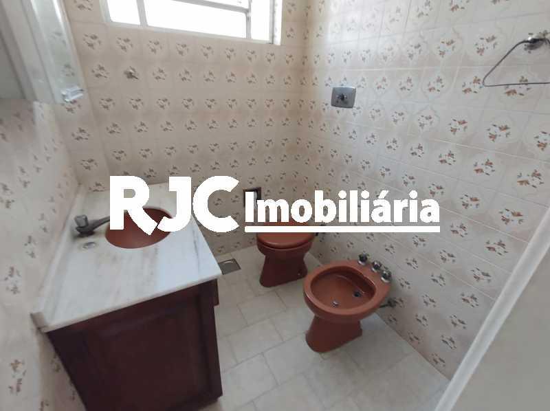 IMG-20210603-WA0052 - Apartamento à venda Rua Dona Cantilda,Bonsucesso, Rio de Janeiro - R$ 310.000 - MBAP25593 - 10