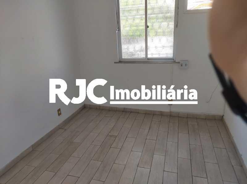 IMG-20210603-WA0053 - Apartamento à venda Rua Dona Cantilda,Bonsucesso, Rio de Janeiro - R$ 310.000 - MBAP25593 - 7