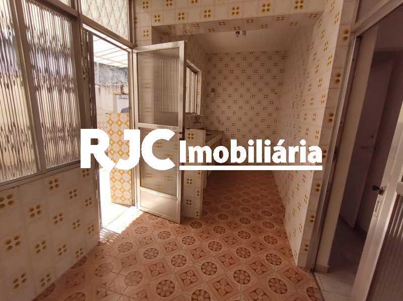 IMG-20210603-WA0054 - Apartamento à venda Rua Dona Cantilda,Bonsucesso, Rio de Janeiro - R$ 310.000 - MBAP25593 - 14