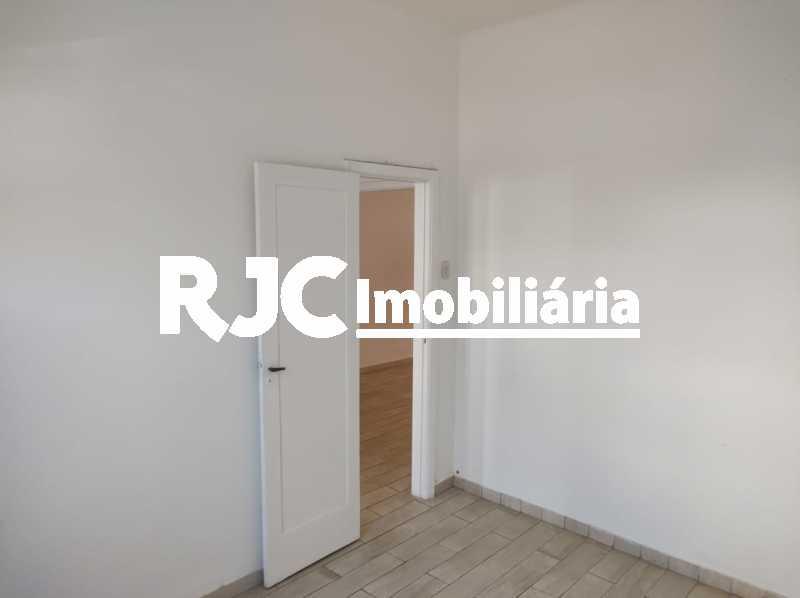 IMG-20210603-WA0055 - Apartamento à venda Rua Dona Cantilda,Bonsucesso, Rio de Janeiro - R$ 310.000 - MBAP25593 - 5