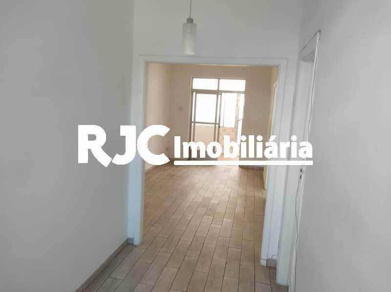 IMG-20210603-WA0056 - Apartamento à venda Rua Dona Cantilda,Bonsucesso, Rio de Janeiro - R$ 310.000 - MBAP25593 - 8
