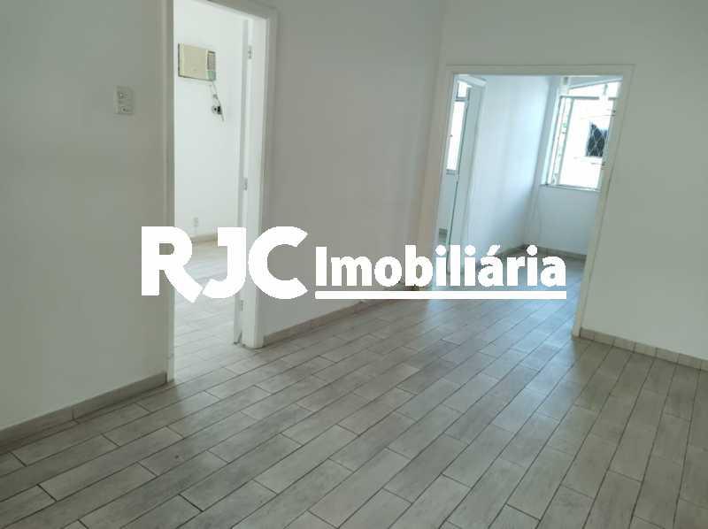 IMG-20210603-WA0058 - Apartamento à venda Rua Dona Cantilda,Bonsucesso, Rio de Janeiro - R$ 310.000 - MBAP25593 - 1