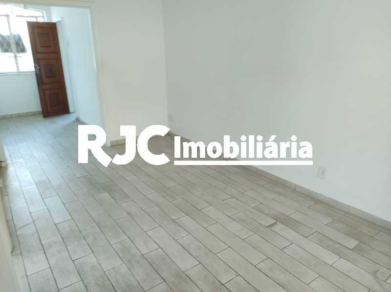IMG-20210603-WA0059 - Apartamento à venda Rua Dona Cantilda,Bonsucesso, Rio de Janeiro - R$ 310.000 - MBAP25593 - 3