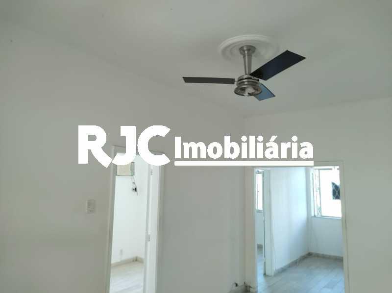IMG-20210603-WA0060 - Apartamento à venda Rua Dona Cantilda,Bonsucesso, Rio de Janeiro - R$ 310.000 - MBAP25593 - 9
