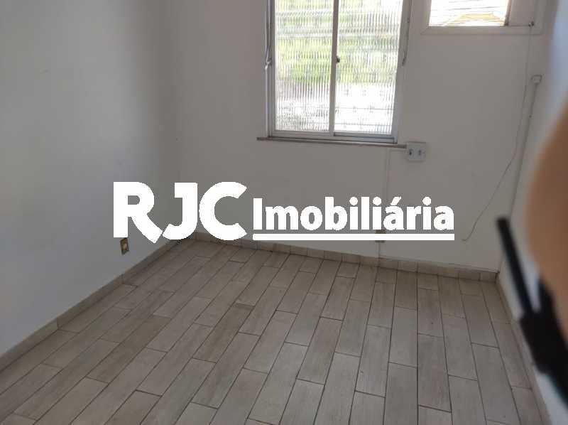 IMG-20210603-WA0062 - Apartamento à venda Rua Dona Cantilda,Bonsucesso, Rio de Janeiro - R$ 310.000 - MBAP25593 - 6