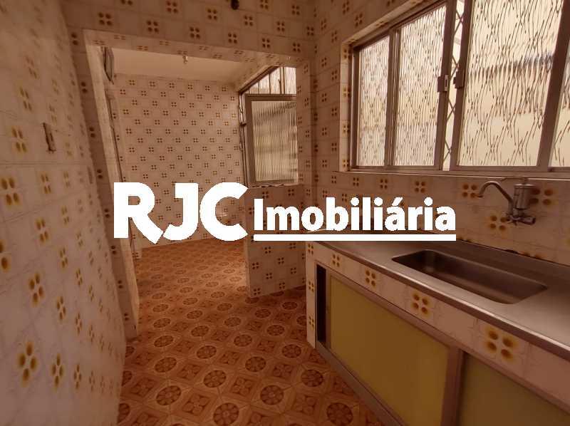IMG-20210603-WA0063 - Apartamento à venda Rua Dona Cantilda,Bonsucesso, Rio de Janeiro - R$ 310.000 - MBAP25593 - 15