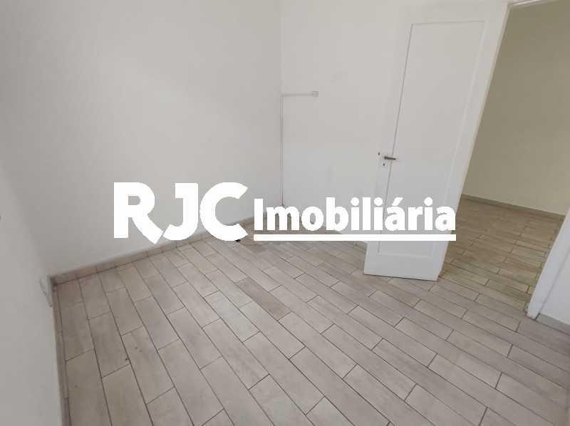 IMG-20210603-WA0064 - Apartamento à venda Rua Dona Cantilda,Bonsucesso, Rio de Janeiro - R$ 310.000 - MBAP25593 - 4
