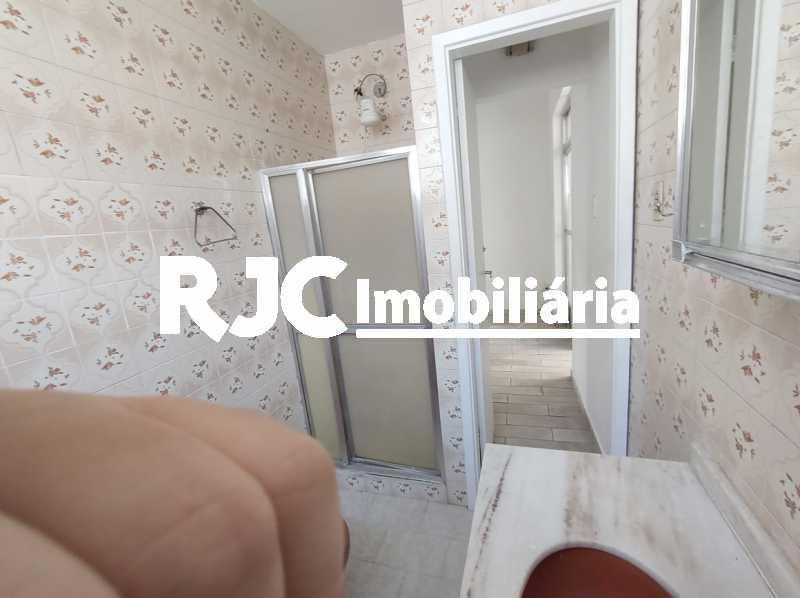 IMG-20210603-WA0065 - Apartamento à venda Rua Dona Cantilda,Bonsucesso, Rio de Janeiro - R$ 310.000 - MBAP25593 - 12
