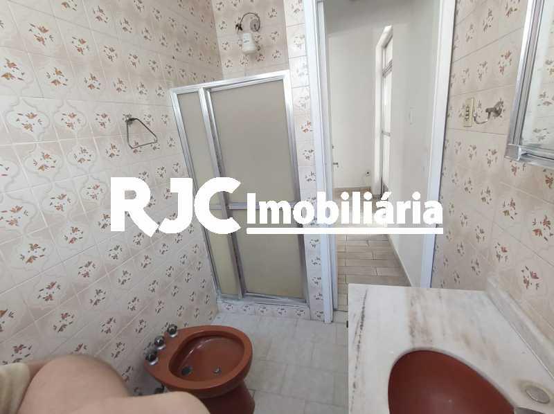 IMG-20210603-WA0066 - Apartamento à venda Rua Dona Cantilda,Bonsucesso, Rio de Janeiro - R$ 310.000 - MBAP25593 - 11