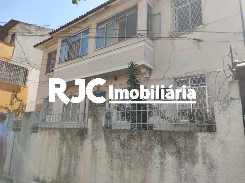 IMG-20210603-WA0067 - Apartamento à venda Rua Dona Cantilda,Bonsucesso, Rio de Janeiro - R$ 310.000 - MBAP25593 - 19