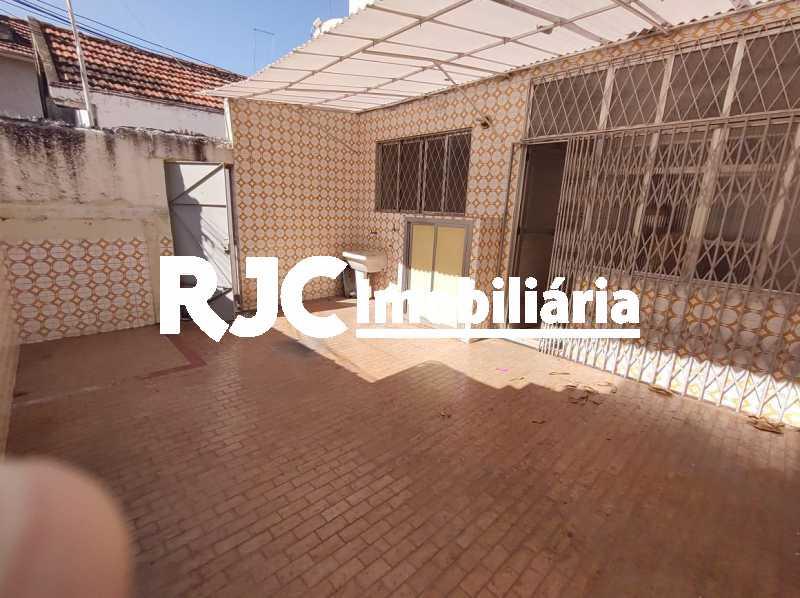 IMG-20210603-WA0068 - Apartamento à venda Rua Dona Cantilda,Bonsucesso, Rio de Janeiro - R$ 310.000 - MBAP25593 - 17