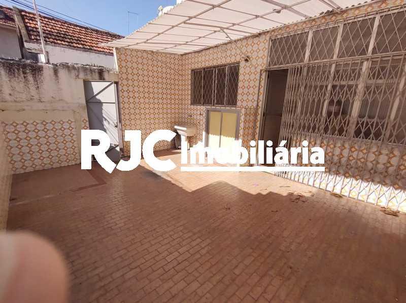 IMG-20210603-WA0069 - Apartamento à venda Rua Dona Cantilda,Bonsucesso, Rio de Janeiro - R$ 310.000 - MBAP25593 - 18