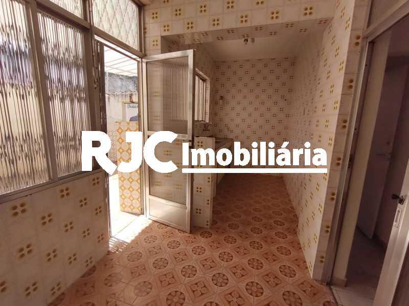IMG-20210603-WA0070 - Apartamento à venda Rua Dona Cantilda,Bonsucesso, Rio de Janeiro - R$ 310.000 - MBAP25593 - 16