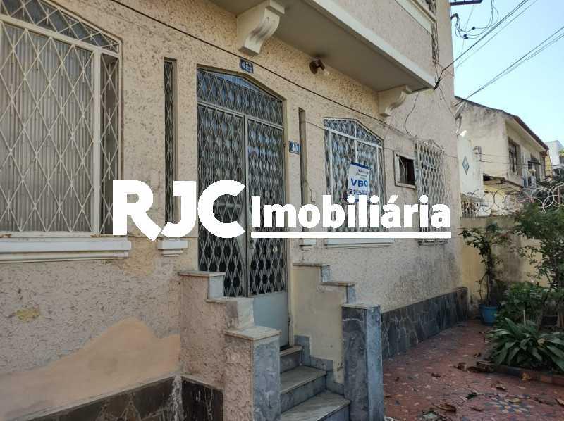 IMG-20210603-WA0071 - Apartamento à venda Rua Dona Cantilda,Bonsucesso, Rio de Janeiro - R$ 310.000 - MBAP25593 - 20
